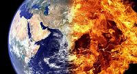 Roscosmos revela cuándo se quemará la Tierra