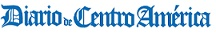 Sumario Diario de Centro América Enero 03, Jueves