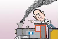 Caricaturas Nacionales enero 09, miércoles