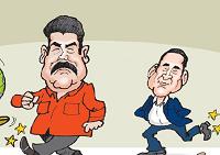 Caricaturas Nacionales enero 11, viernes