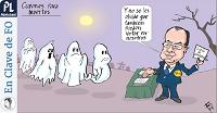 Caricaturas Nacionales enero 17, jueves