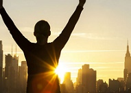 5 Obstáculos y frenos hacia tus metas
