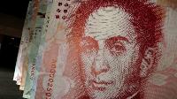Noticias Económicas enero 28, lunes