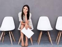 10 tips de lenguaje corporal para tu entrevista de trabajo