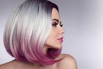 Cinco consejos infalibles para cuidar el cabello teñido