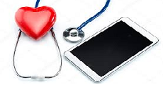 Enfermedades digitales que afectan al 98%, ¿Las tienes?
