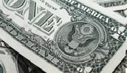 Noticias Económicas febrero 11, lunes