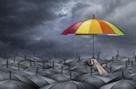 Marketing personal: ¡aprende a autopromocionarte!
