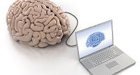Científicos rusos crean sistema de comunicación directa entre el cerebro y los ordenadores