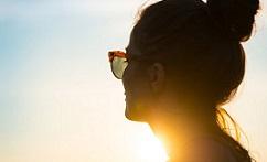 Consejos para protegerte de los rayos ultravioleta