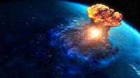 Científicos cuestionan extinción de dinosaurios por un meteorito
