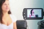 Si quieres hacer un videocurrículum, hazlo bien.