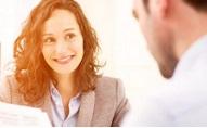 Entrevista de trabajo: 7 preguntas que debes dominar