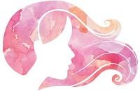 Rincón positivo de Transdoc - Ser Mujer