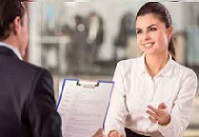 Cómo justificar periodos sin trabajar en CV y Entrevista