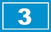 Faltan 3 días para el cierre del padrón electoral