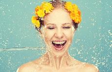 Tips para limpiar tu piel correctamente