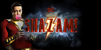 """""""¡Shazam!"""", La Peli Más Divertida De DC"""