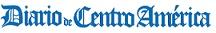 Sumario Diario de Centro América Abril 08, Lunes