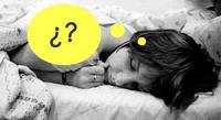 Lo Que Tus Sueños Tratan De Decirte De Tu Salud