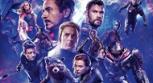5 Preguntas Que Avengers: Endgame Debe Responder