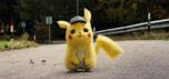 Pokémon: 10 Cosas Que Seguro No Sabías ¡De Pikachu!