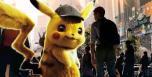 Detective Pikachu, Adorable Y Divertida, ¡No Te La Puedes Perder!