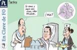Caricaturas Nacionales mayo 23, jueves