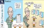 Caricaturas Nacionales mayo 24, viernes