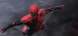 Spiderman: Los Oscuros Secretos De Peter Parker