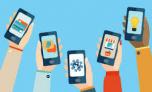 ¡7 apps para aprender idiomas -gratis- desde tu smartphone!