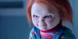 El Divertido Regreso De Chucky