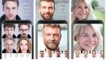 "Advierten riesgos de la popular ""FaceApp"""