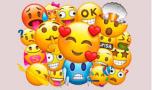 Cómo los 'emojis' conquistaron el mundo