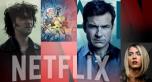 Lo Que Llega En Agosto A Netflix