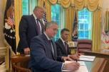 MPI: GT lo puede llamar como quiera pero es un Acuerdo de 3er País Seguro