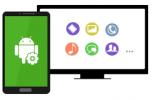 Consejos de seguridad para dispositivos Android