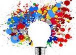 El Poder de la Imaginación en los emprendimientos y la Vida