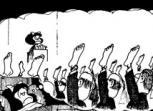 Caricaturas Nacionales septiembre 11, miércoles
