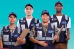Somos más de 14 millones de guatemaltecos según el censo 2018