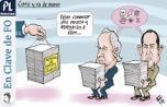 Caricaturas Nacionales septiembre 18, miércoles