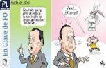 Caricaturas Nacionales septiembre 20, viernes