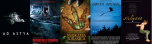 Cartelera de Cines Guatemala del 20 al 27 de septiembre 2019
