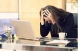 Hábitos Sorprendentes ¡Que Causan Estrés!
