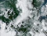 Clima Nacional octubre 11, viernes