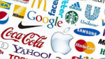 La tecnología al poder: estas son las 100 marcas más valiosas del mundo en 2019