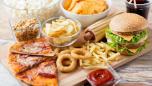 """Advierten de """"epidemia"""" de alimentos ultraprocesados en L. América"""