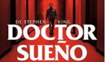 5 Cosas Que Debes Saber De 'Doctor Sueño' Antes De Verla