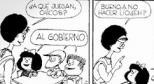 Caricaturas Nacionales noviembre 8, viernes