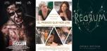 Cartelera de Cines Guatemala del del 8 al 15 de noviembre de 2019